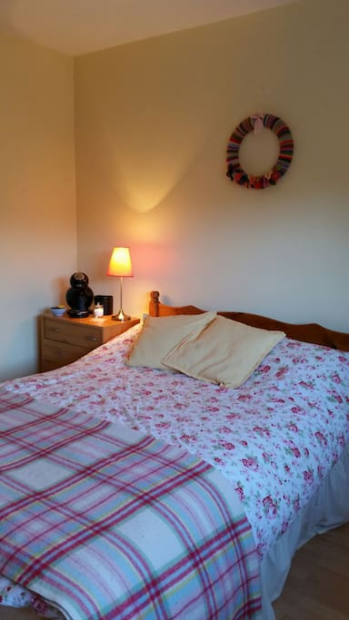 Rooms To Rent Monaghan
