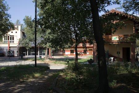 Casa Vacanza Cascina Govean - Alpignano