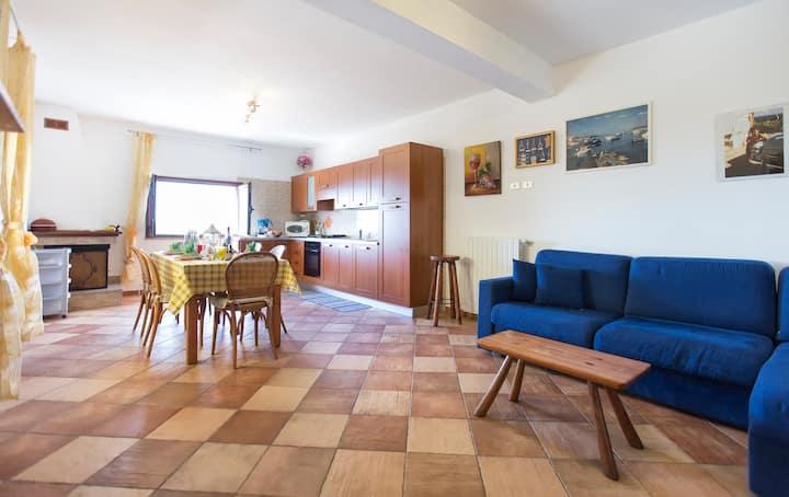 Casa Vacanze Lazzaretto Alghero