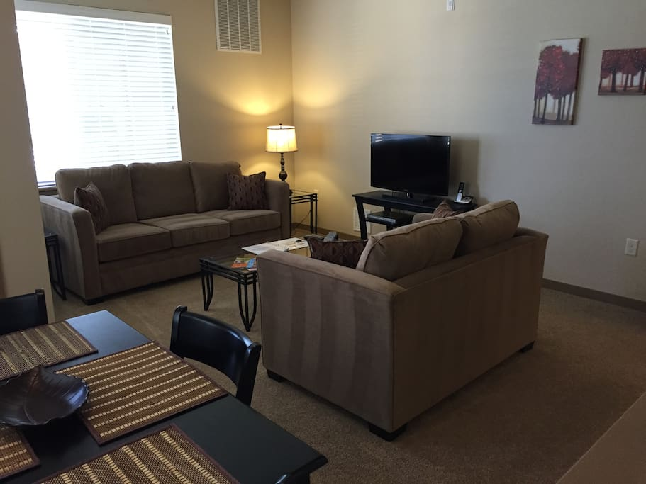 Fully Furnished Apartments Flats For Rent In Boise Idaho United States