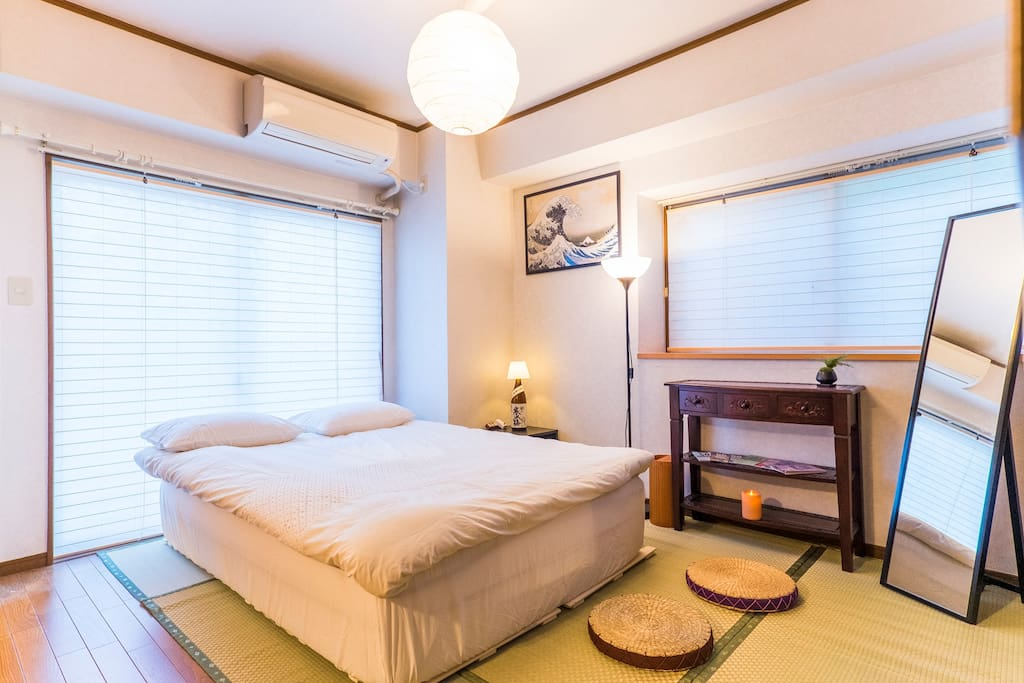 desk for bedroom 4 bedroom shibuya sta 2min ps4 coffee town flats for 11423