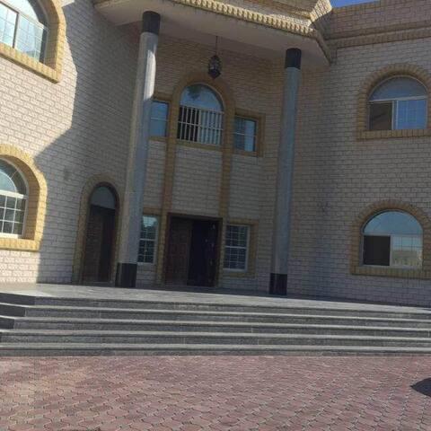 5 min from  Beaches + Burj Al Arab! - Dubaj - Dom