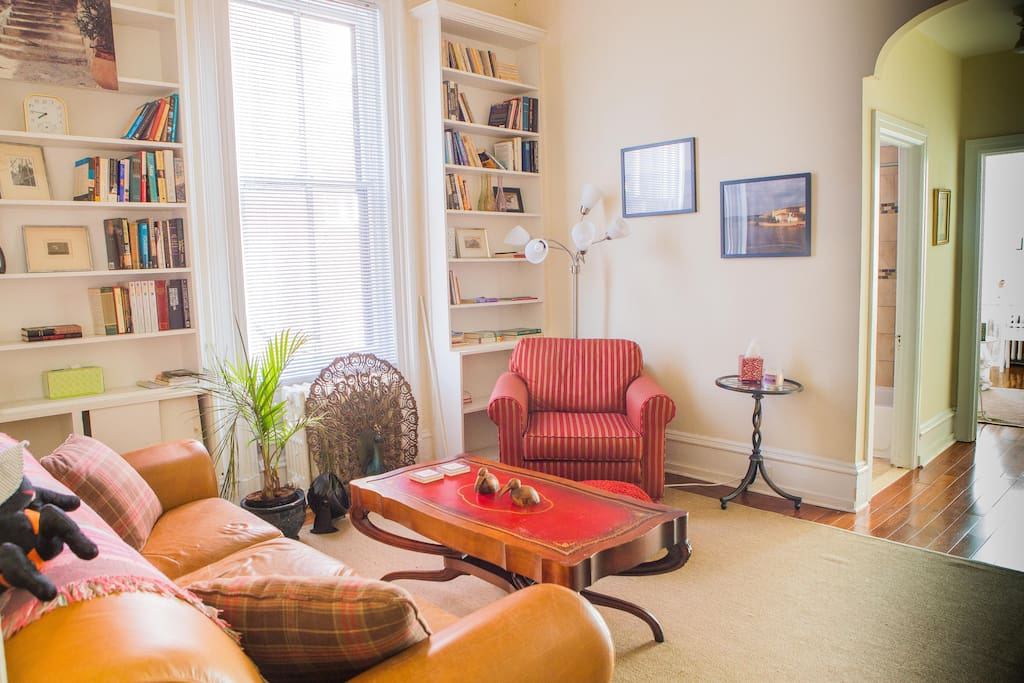 1 bedroom apt in rittenhouse square apartments for rent for 3 bedroom apartments philadelphia