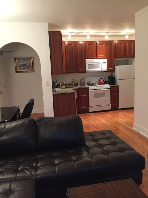 Great Lincoln Park 1 Bedroom Apartments For Rent In Chicago Illinois United States