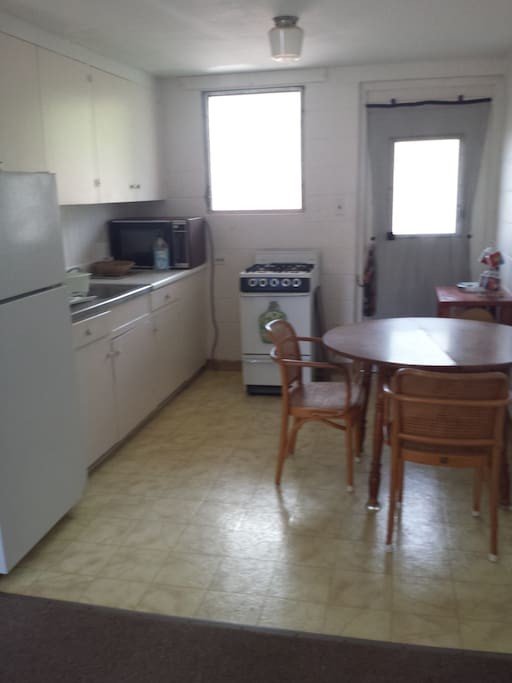 Short Term Room For Rent Honolulu