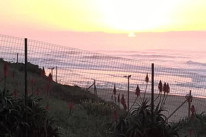 Beach, Colares, Sintra