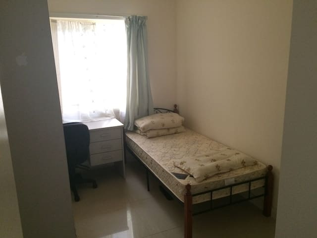 Single room in Kogarah, Sydney (2) - Bexley - Huis