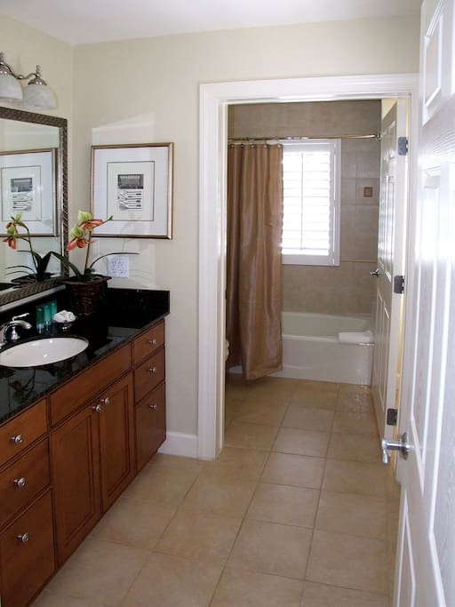 Sweet Home Vacation Disney Rentals Vacation Homes Florida Orlando (JE37922)