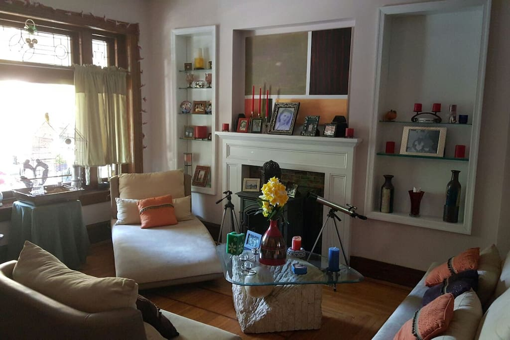 Great private room h user zur miete in allentown for Living room yoga emmaus pa