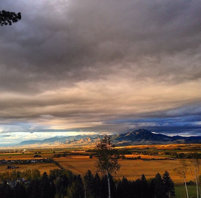 Apartments For Rent In Bozeman Mt: Houses For Rent In Bozeman