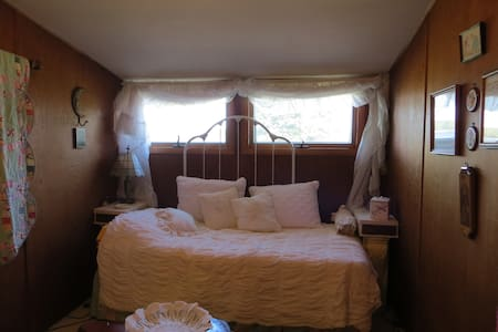 Magothy View Guest Room - Arnold - Bed & Breakfast