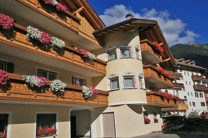 Cesa Rois - Apartment 2
