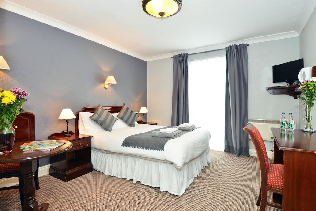 Rooms To Rent In Dingle Kerry