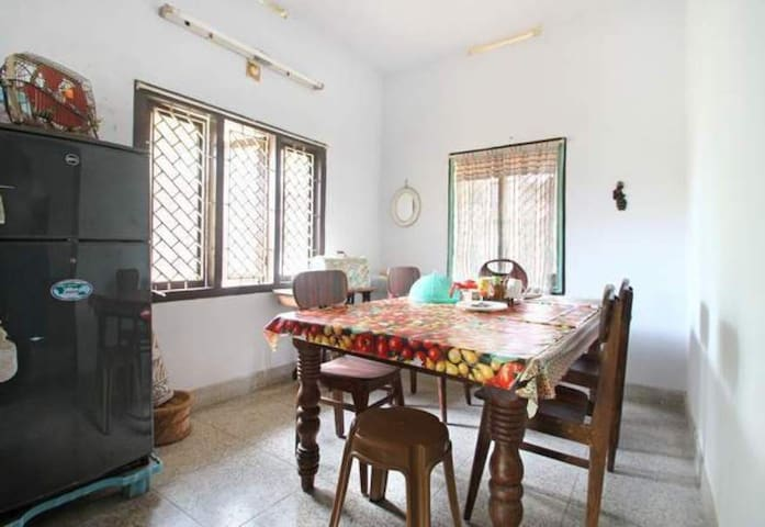 Vaduthala 2017 Top 20 Bed And Breakfasts