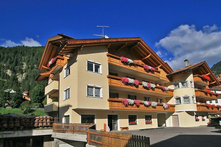 Cesa Rois - Apartment 5