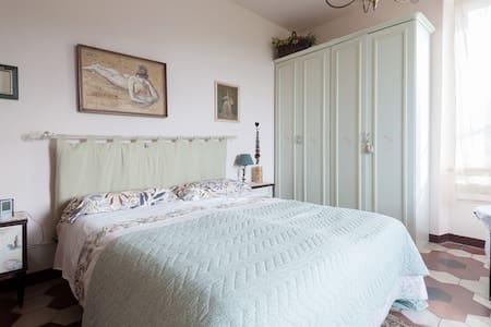 Casa in campagna - Bagnone