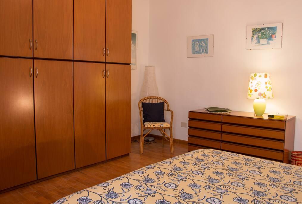 La fortezza apartment appartamenti in affitto a firenze for La fortezza arredamenti commerciali