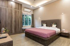 Picture of Luxurious | En-suite | Fab Location