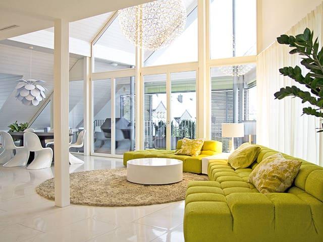 Luxury Apartment for families - Uitikon - Apartament