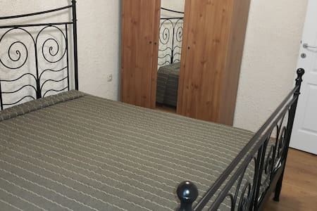 Apartment Porec T&T