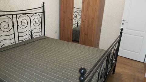 Apartment Porec T&T