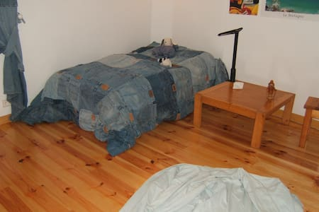 CHAMBRE JEANS' - Townhouse