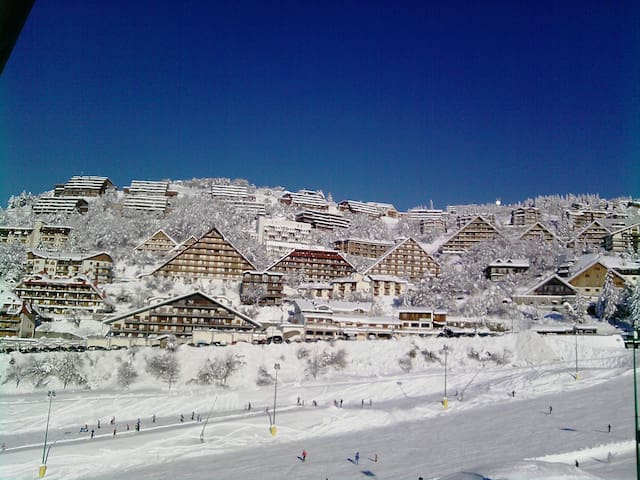 Best Skiing Holidays in PratoNevoso