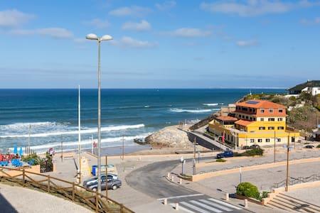 Areia Branca Beach House - Lourinhã - Σπίτι