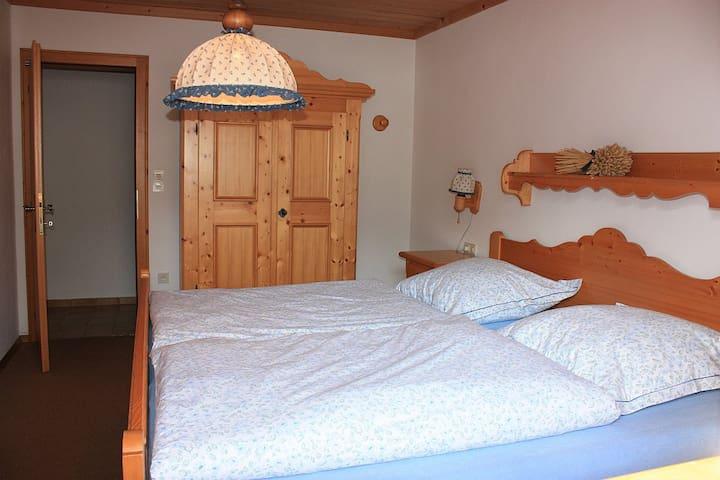 Gorgeous mountainview to rent... - Hinterthal - Apartment