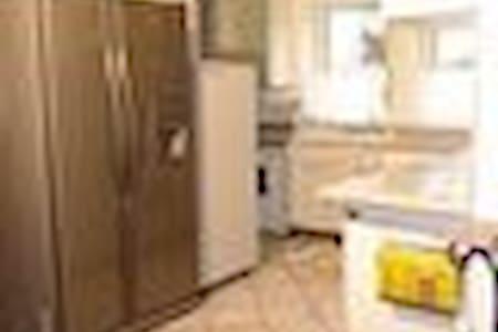 Sasha's Guest House unit 1 - Ramstein-Miesenbach - อพาร์ทเมนท์