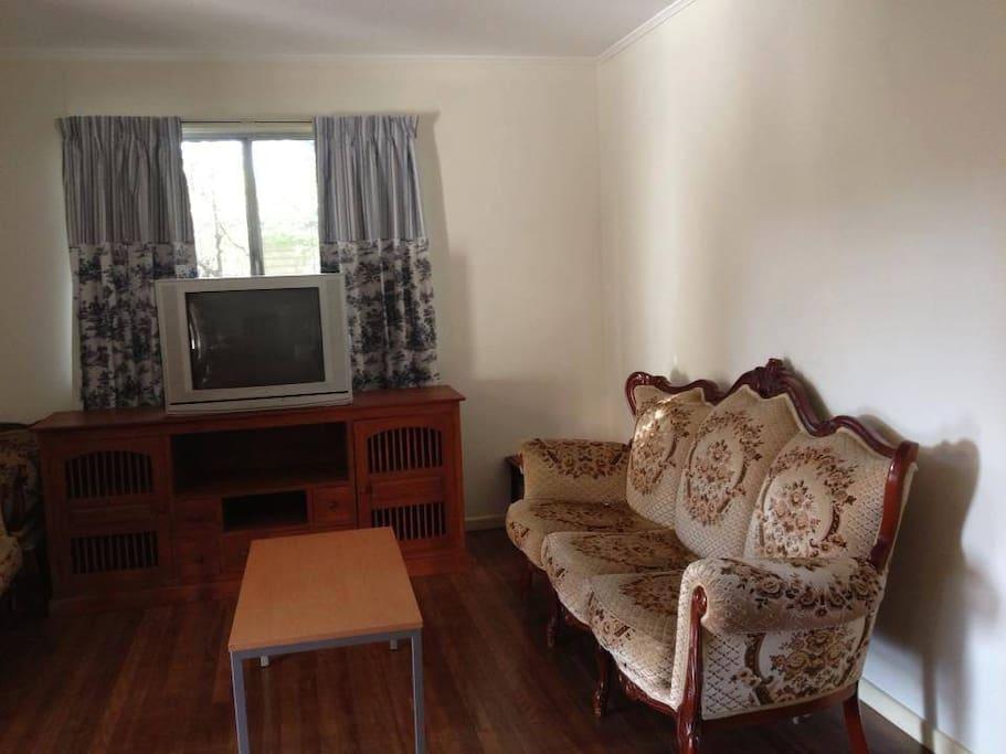 Room For Rent In Sunnybank