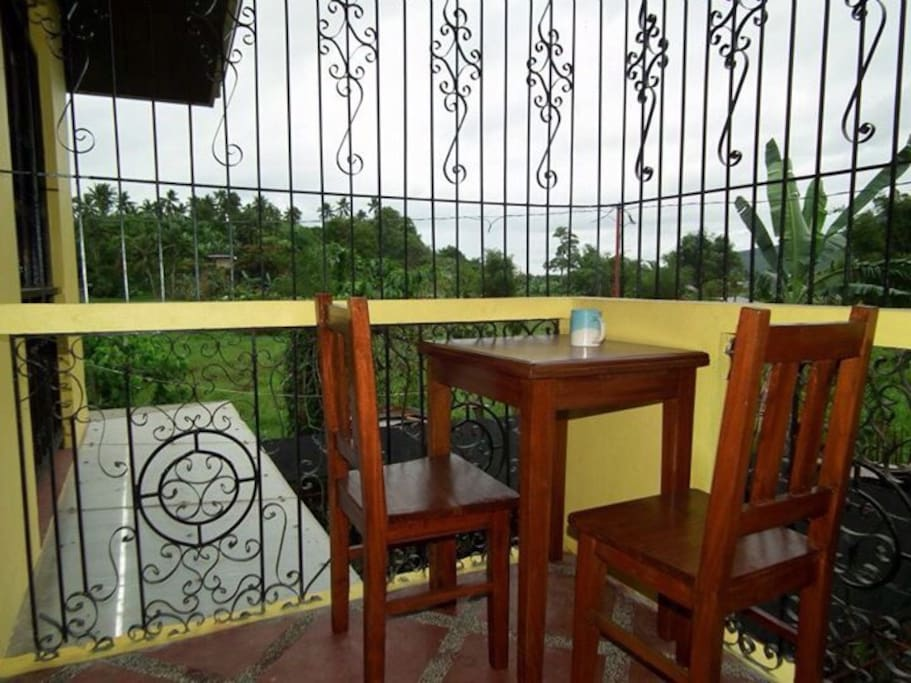 tacloban city chat rooms Your home from home in tacloban city ph and that's why i appreciated it a lot i enjoyed our dinner time together and a chit chat as well for me.