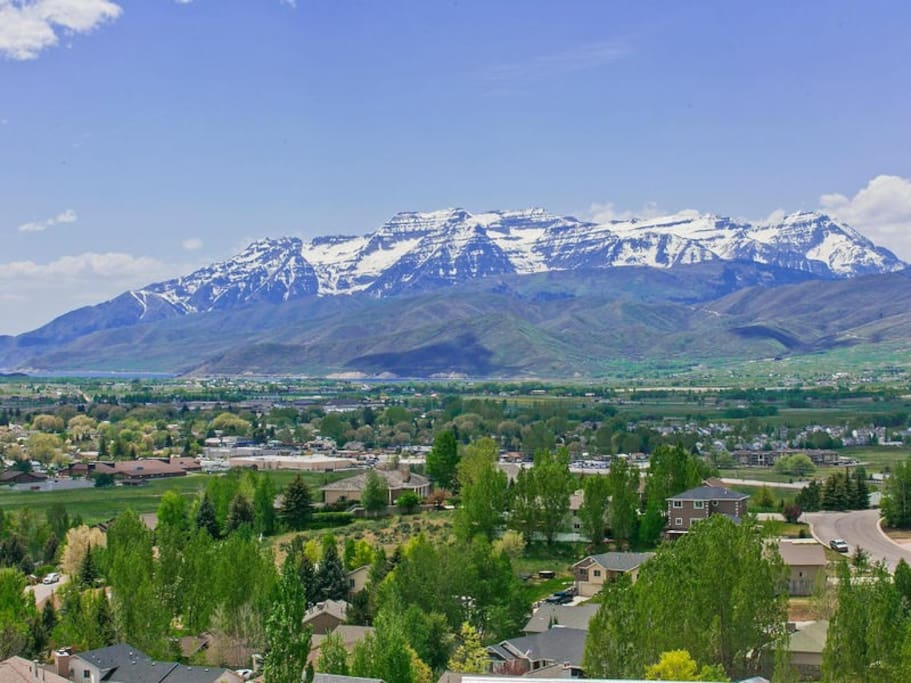 heber city chat sites There are 8 pet friendly hotels in heber city, ut need help deciding where to stay view pictures of each dog friendly hotel, bed & breakfast, vacation rental, and campground, get the scoop on their pet policies, and read reviews of other guests with dogs here.