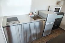 キッチンroom005