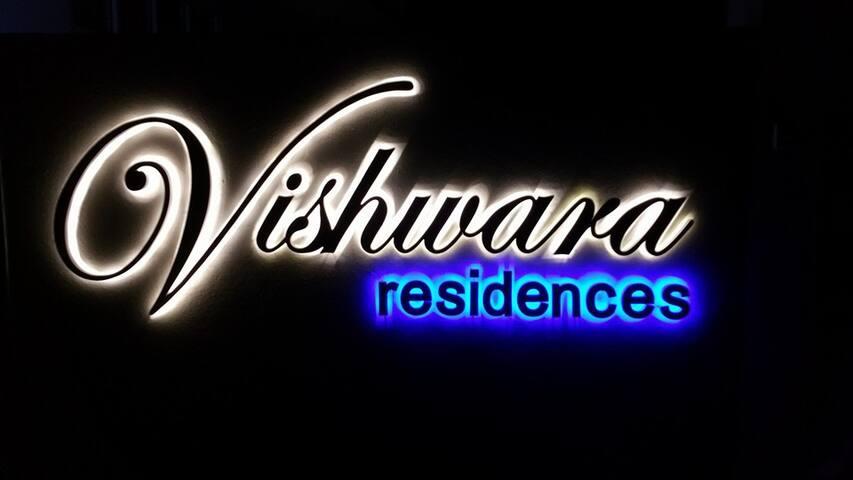 Vishwara Residences  - Subha - Biyagama - Wohnung