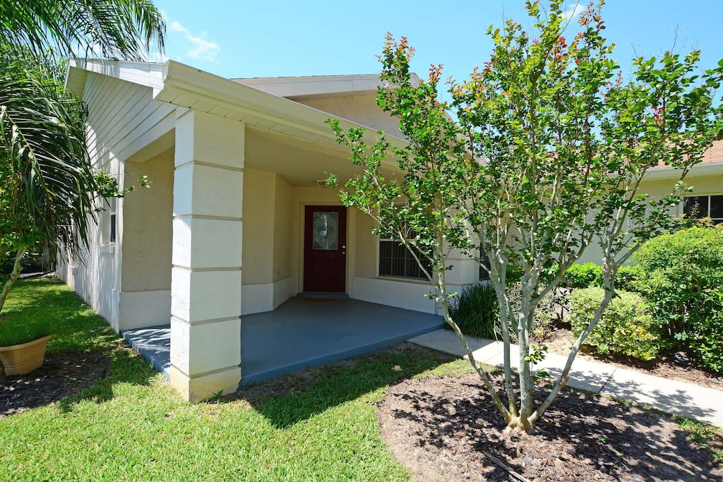 Indian Ridge 3BD 2BA PH 3IR428 Houses For Rent In Kissimmee Florida U