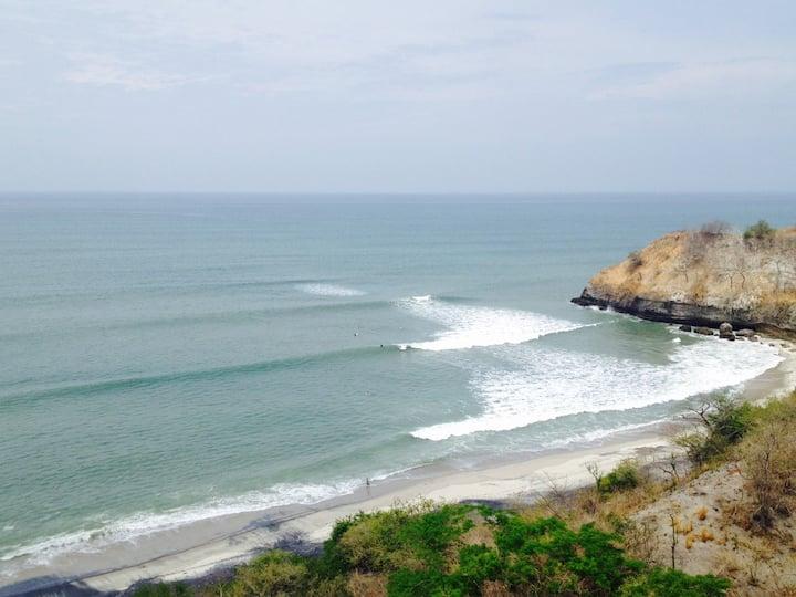 Panama Beach is always a GOOD IDEA, time is NOW!
