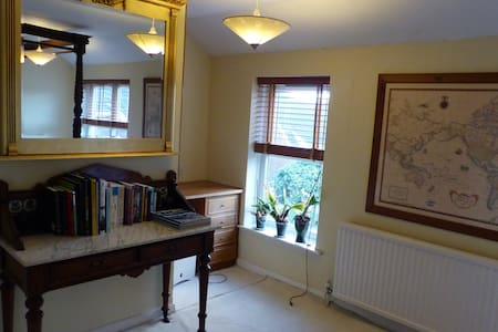 5 Minutes walk from Yarm centre !! - Hus