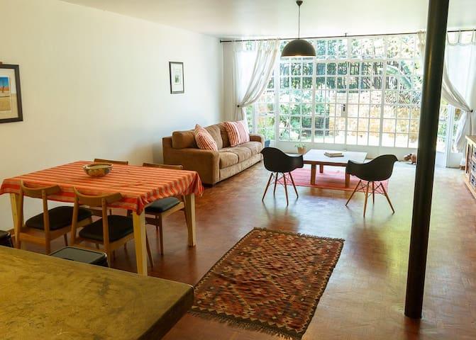 Top 20 Holiday Lettings Pretoria, Holiday Rentals & Apartments ...