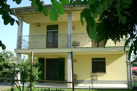 Coccole del mattino Lattemiele Beb - Paroletta - Bed & Breakfast