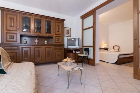 Casa nel verde della Toscana - Monsummano Terme - 獨棟
