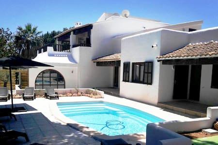 Villa Sol de Mallorca - Wohnung