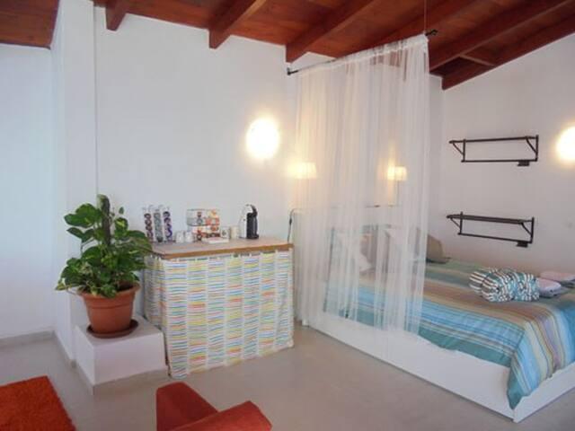 B&B Love Tenerife - Adeje - Bed & Breakfast