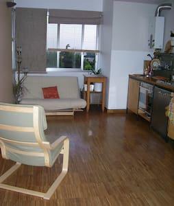 Affitto stanza privata - Cernusco sul Naviglio