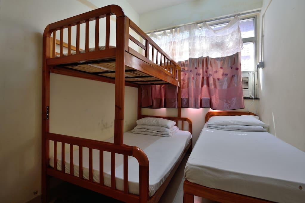 Cheap Bed Sheets Hong Kong