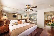 Flamingo Bay 1 Bedroom Deluxe #8