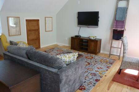 The Mill Apartment, Lancaster PA - Landisville - 公寓
