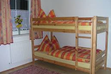 privat room in Hall in Tirol - Hall in Tirol