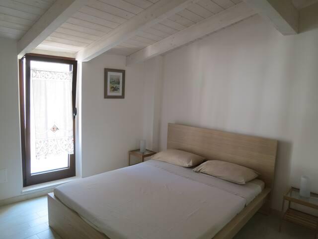 Casa nel centro storico - Castellana Grotte - Casa