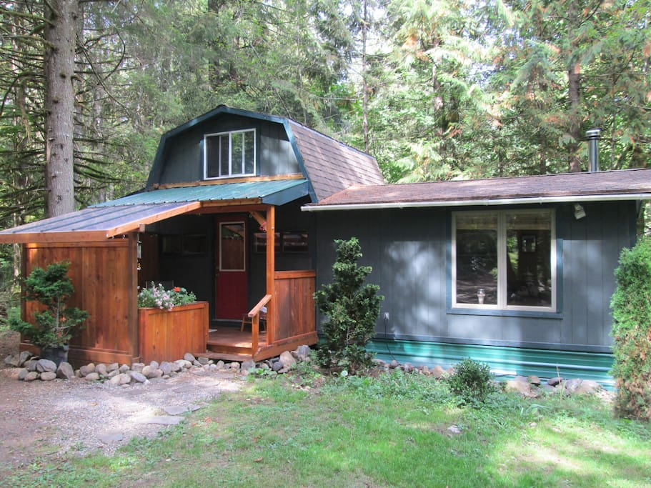 Rentals To Share And Rooms To Rent In Welches Or